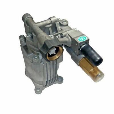 Homelite Genuine OEM Replacement Pump # 308653057