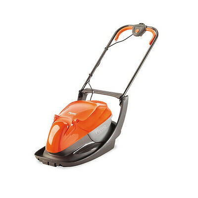 Flymo EasiGlide 330VX   Electric Hover Mower  with Grass Collection Bargain