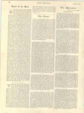 1899 RISPARMIO fili Nick tempo gli AUSILIARI delle ANTERIORE