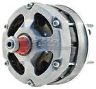 Alternator BBB Industries 14594 Reman
