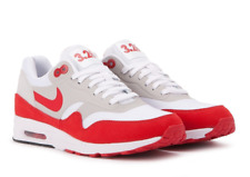 b10f79c481 item 6 Nike W Women's Air Max 1 Ultra 2.0 LE 3.26 Day White Red  (908489-101) size 6.5 -Nike W Women's Air Max 1 Ultra 2.0 LE 3.26 Day White  Red (908489-101) ...