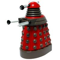 Official Smartphone Operated Desk Remote Interactive Dalek - Boxed Doctor Who