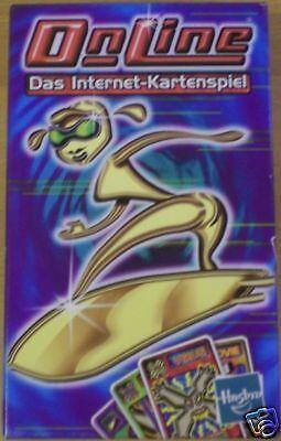 Online-internet-gioco Di Carte-nspiel It-it Mostra Il Titolo Originale Vendita Calda Di Prodotti