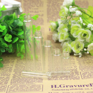 10x-Mini-5ml-Glass-Refillable-Perfume-Empty-Bottle-Atomizer-Pump-Spray-Top-JIPUK