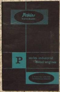 PERKINS-P-Series-IND-DIESEL-ENGINE-Handbook-1956-6589