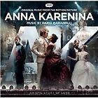 Dario Marianelli - Anna Karenina [Original Motion Picture Soundtrack 2012] (Original Soundtrack/Film Score, 2012)