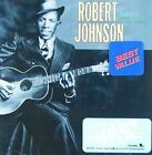 King Of The Delta Blues 0074646521120 CD