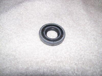 Skil Parts 2610329927 Oil Seal