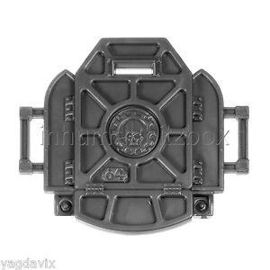 Sem27 Garde Corps Sector Mechanicus Warhammer 40000 Bitz W40k C8