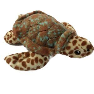 American-Girl-Doll-Lea-Clark-Sea-Turtle-Plush