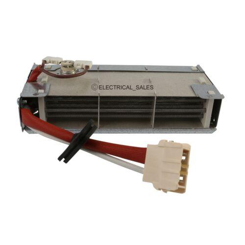 ELECTROLUX ZANUSSI AEG TUMBLE DRYER HEATING ELEMENT 1366110326 GENUINE ITEM