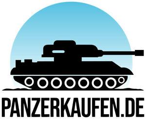 Panzerkaufen.de  - Onlineshop - Spielzeug - Cobi Panzer Schiffe Flugzeuge Autos