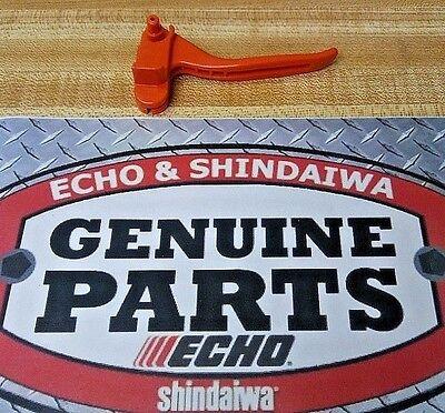 3 PK Genuine Echo 17801052130 Throttle Trigger Weed Trimmer SRM PE PPF PPSR SHC
