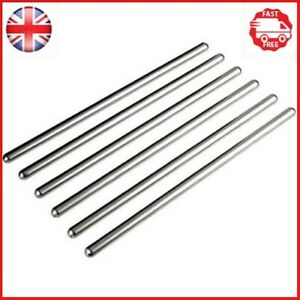 Worktop-Hot-Protector-Rods-Stainless-Steel-Kitchen-Self-Adhesive-Heat-Pack-of-6