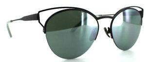Kleidung & Accessoires Sunglasses Mod.dhe S142-5 Aromatischer Charakter Und Angenehmer Geschmack Daniel Hechter Sonnenbrille