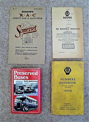 Aa Route Map Classic aa routes collection on eBay! Aa Route Map Classic