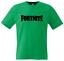 miniature 22 - Fortnite Inspired Kids Boys Girls Gamer T-Shirt Gaming Tee Top