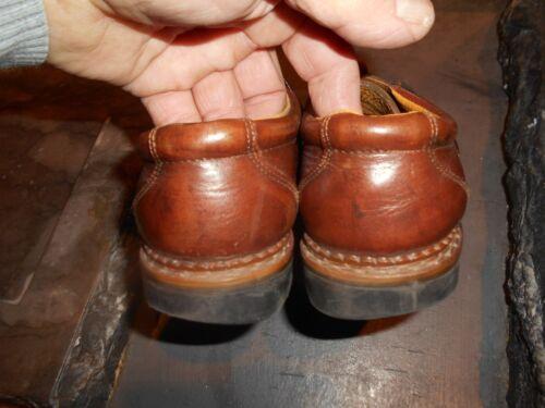 Classiques Superbes T Tbe Sanstone À Marron 37 Chaussures 36 Et Arw4qA