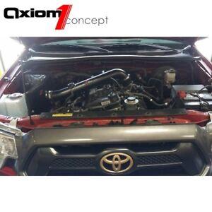 Af Dynamic Cold Air Intake Kit For 2005 2020 Toyota Tacoma Sr Sr5 2 7l 2 7 4cyl Ebay