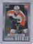 2012-13-Panini-Prizm-Hockey-Card-Pick miniature 15