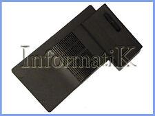 Acer Aspire 1640 1650 1690 3000 3500 3630 5000 Cover CPU Fan Door 3BZL6HCTN08