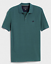 Banana-Republic-Men-039-s-Short-Sleeve-Solid-Pique-Polo-Shirt-S-M-L-XL-XXL thumbnail 12