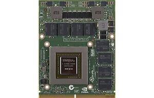 New-Genuine-HP-nVidia-Quadro-K3100M-4GB-Graphics-Card-729546-001-US-Reseller