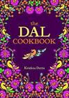 The Dal Cookbook by Krishna Dutta (Hardback, 2013)