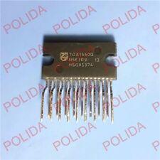 1PCS AUDIO POWER AMP IC ZIP-17 TDA1560Q TDA1560Q/N4 TDA1560Q/N4C