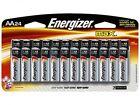 Energizer Max AA Batteries 24pk