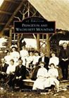 Images of America: Princeton and Wachusett Mountain by Joyce Bailey Anderson (2003, Paperback)