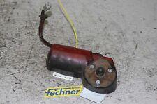 Scheibenwischer Motor BMW 2er E10 Serie 2 Wischer Wiper SWF 401246 Oldtimer +