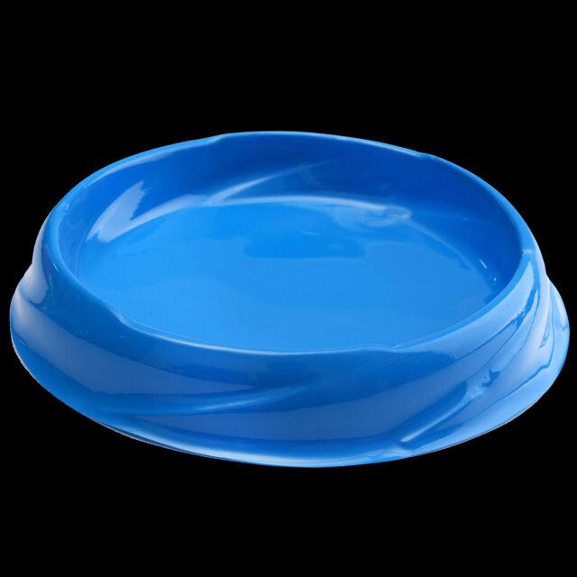 Blue Children's Toys Beyblade Stadium Battle Top Plate   Combat Stadium plastic