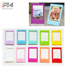 Kamera for FUJIFILM Film instax mini Photo Frames (10 PCS)