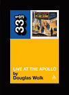 James Brown's Live at the Apollo by Douglas Wolk (Paperback, 2004)