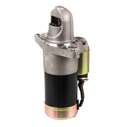 STARTER MOTOR For MAZDA RX8 UPRATED 2.2kW 03-11 HIGH TORQUE 13 TOOTH