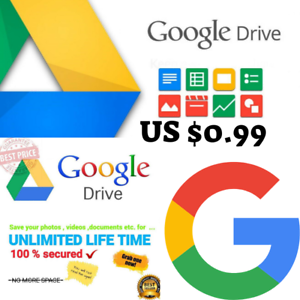 UNLIMITED-GOOGLE-Team-DRIVE-FOR-YOUR-EXISTING-ACCOUNT-get-1-gift-1-very-fast-new