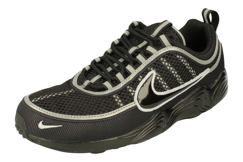 Nike Air Zoom Spiridon 16 Mens Running Trainers Trainers Trainers 926955 Turnschuhe schuhe 008 ddc9db