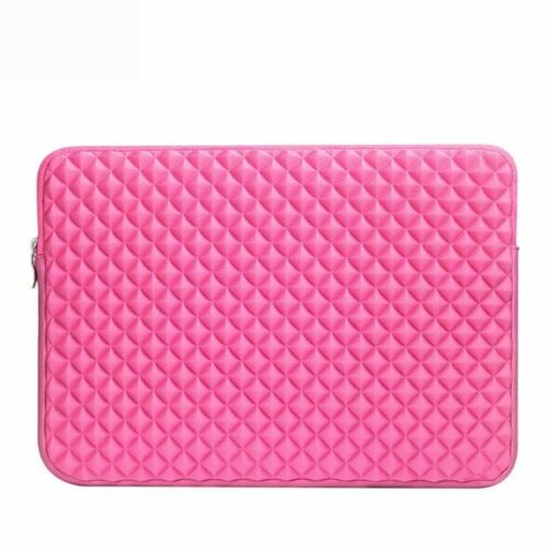 Laptop Cover Shockproof Portable for Carrying MacBook Pro Air 11.6 13.3 15.4 Bag