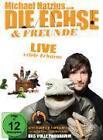 Die Echse & Freunde-Das Volle Programm (2012)