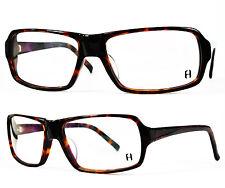 Freudenhaus Fassung / Glasses QUINN 1 tortoise 58[]16-135  /189 (5)