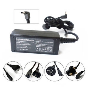 Laptop-AC-Adapter-Charger-For-Asus-VivoBook-X200CA-X200CA-DB01T-X200CA-DB02-33w