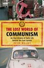 The Lost World of Communism by Peter Molloy (Paperback, 2016)