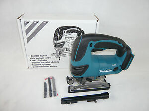 makita 18v akku pendelhub stichs ge djv180 sologer t akku stichs ge djv 180 z ebay. Black Bedroom Furniture Sets. Home Design Ideas