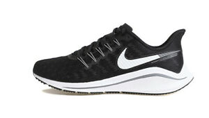 Details about Nike Air Zoom Vomero 14 Men's Training Running Shoes AH7857 001