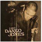 B Sides 7330169667305 by Danko Jones CD
