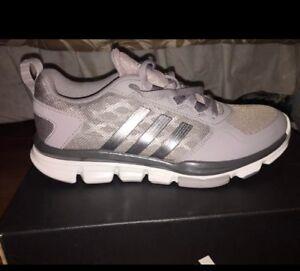 uomo Adidas Speed 2 Trainer Gray Scarpe Aqaq6USwx
