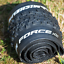 Michelin-Force-XC-Tyre-Cross-Country-Tyre-PAIR-DEAL
