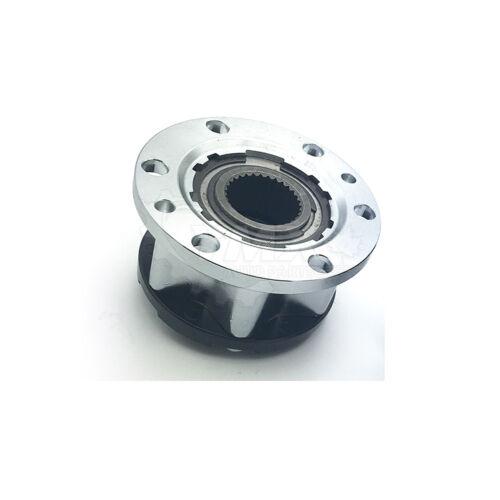 innova3.com Transmission & Drivetrain Car & Truck Parts Manual ...