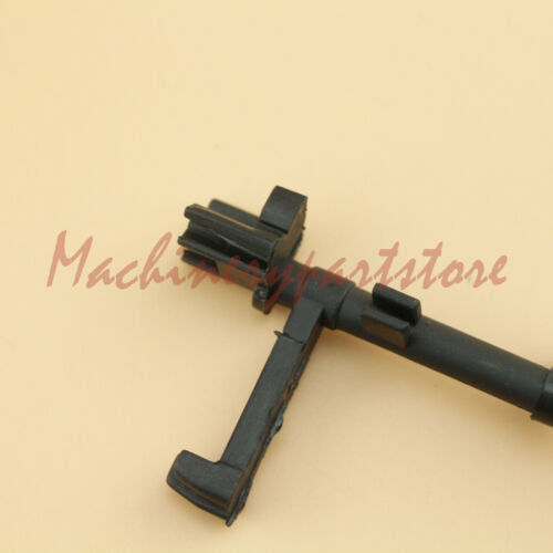 Stop Switch shaft Rod For Chainsaw STIHL 018 017 MS180 MS170 # 1130 182 0900